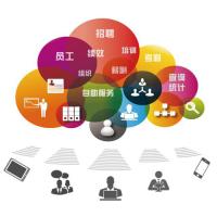 供应SOPHIA博惠思华人力资源管理软件,EHR软件