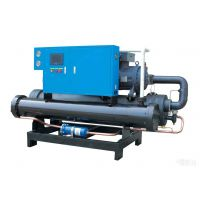 鸿宇公司HYG108A低温冷冻机适用于新材料冷却