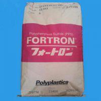供应注塑级PPS日本宝理0220A9管材级电子电器部件