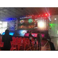 上海音响设备租赁线阵音响租赁 全频音响租赁公司