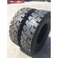 厂家直销 18.00R25 好运通 全钢丝轮胎 机场拖车轮胎