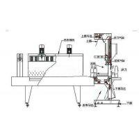 湖北热缩包装机、武汉东泰、焊丝热缩包装机