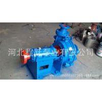 渣浆泵_程跃泵业(图)_100zj46渣浆泵
