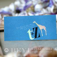 上海手卡设计制作-名片厂家直销 闵行宣传册设计-贝意购买热线4009219975