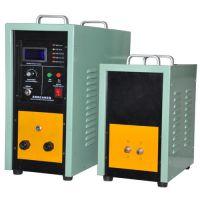 浙江建金高频感应加热设备 高频加淬火设备厂家供应