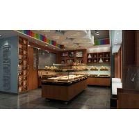 展超面包柜厂(在线咨询)_面包柜_广州面包柜