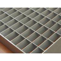 镀锌钢格板@安徽宝鸡镀锌钢格板@镀锌钢格板生产厂家
