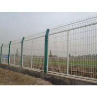 河道护栏网,安平县火狐护栏网厂现货供应价格低