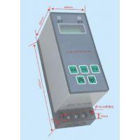 FA-KD-III型一路智能型可编程电脑时控仪,经纬度时控开关