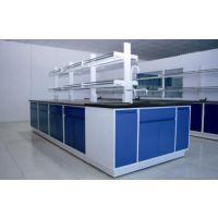 安徽全钢实验台生产厂家 实验台厂家 实验室配件 禄米
