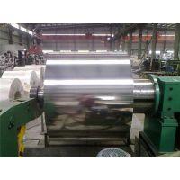 太钢卷开平不锈钢板哪里质量好_不锈钢板_贵盈厂家(在线咨询)