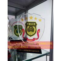 四川老兵退伍水晶纪念品厂家,四川战友聚会水晶礼品制作