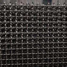 囤粮轧花网厂家-挡粮食用的铁丝网怎么卖?-编织铁丝网多规格供您选择