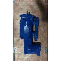 SPZ20R56G8.3F-W20螺杆泵ALLWEILER船用双联泵