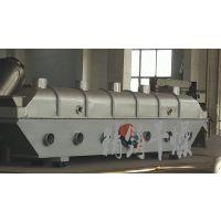 生产销售优质GZQ系列振动流化床干燥机 维修方便