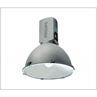 飞利浦高天棚灯具HPK888/HPI-BUS 250W 天棚灯 厂房灯 高棚灯具