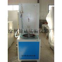 TSY-7A型土工合成材料渗透系数测定仪,土工合成材料渗透系数测定仪