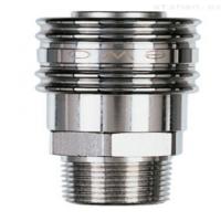 德国EPRO涡流传感器PR6423/00A-030+CON021