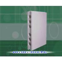 供应柳州东远建材有限公司供应新型墙体材料使用的石膏砌块