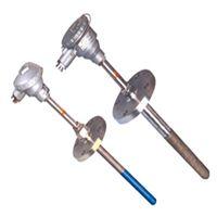 工业热电偶和探头***常用的温度检测元件工作相关原理