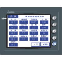 一级代理台达触摸屏DOP-B07S(E)515厂价直销-大量现货-免费服务