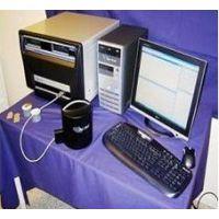 热物理参数测试仪 材料热传导性能测量仪