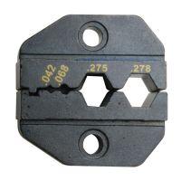 Prokits/宝工1PK-3003D31同轴口模 压线钳 打线钳 紧线钳