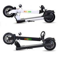 厂家直销-升级配置24V迷你带座小冲浪电动车 迷你电动滑板车