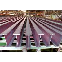 专业供应Q345B低合金H型钢 Q345C低合金H型钢 质优价廉