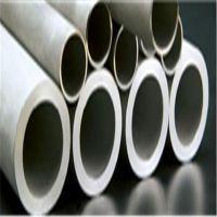 不锈钢管 正宗310S材质无缝管 薄壁无缝不锈钢管 不锈钢装饰管