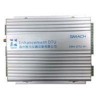 供应高性价比环保数采仪 SMA-DTU-A1数据采集传输仪--福州智元仪器