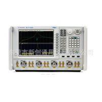 二手供应商N5234A出售N5234A回收N5234A网络分析仪
