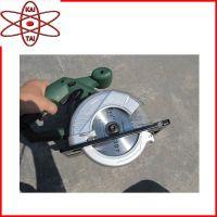 电动锯木工切割机 电木锯 手提电锯家用工具