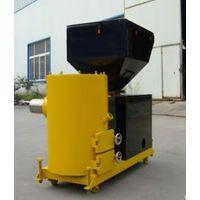 生物质燃烧机专用木质颗粒燃料,热值高,密度大,灰份少