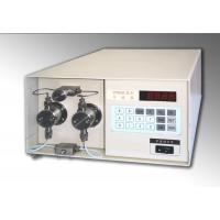 平流泵 型号:YA1-2PB-1040库号:M313992