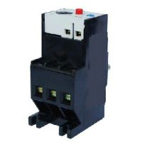 JR20-25L热继电器