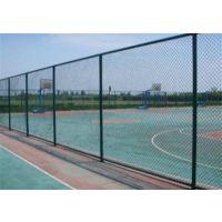 体育场围栏网|耀朗丝网|体育场围栏网哪里买