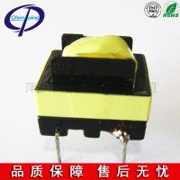 高频电子变压器EE16,LED电源变压器,江西萍乡厂家直销