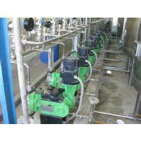 哈尔滨成套设备控制柜加工定做接线
