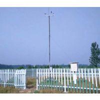 湖北河海六要素自动气象站系统