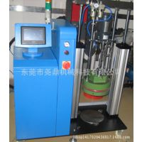 供应泰宇热熔胶机 PUR压盘式胶机(20L)
