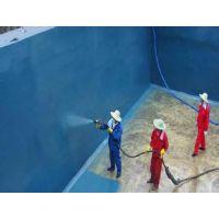多瑞污水池环氧树脂鳞片底漆作用,环氧树脂鳞片低漆生产基地