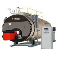 南方锅炉供应1.4兆瓦2.1兆瓦2.8兆瓦4.2兆瓦5.6兆瓦7兆瓦燃油燃气锅炉热水锅炉