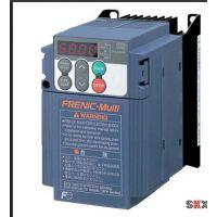 FRN11G1S-4C富士变频调速器