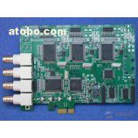 上海电脑主板抄板工业控制板抄板PCB抄板复制克隆专业提供电子成品的克隆,电路板SMT加工,改板,设计
