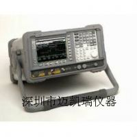 安捷伦E4408B,E4408B频谱分析仪,出售安捷伦E4408B