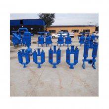 北京灌溉离心网式过滤器生产厂家