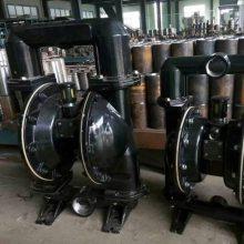 深圳中拓煤矿风泵风泵价格风动涡轮