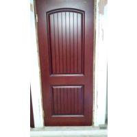 北京木门;厂家定做;实木复合门,实木复合烤漆门,芯板门