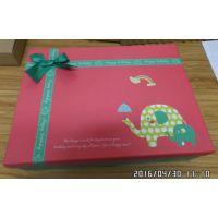 供应南京地区包装彩盒、礼盒 专业生产定制定做